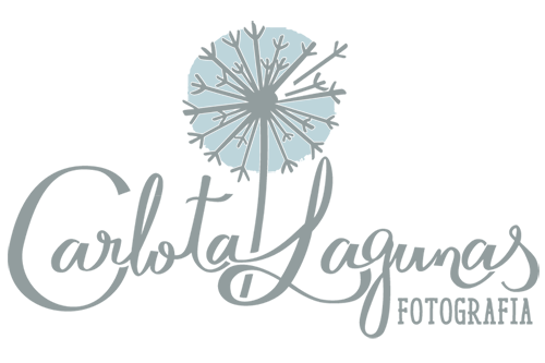 fotografo-logo